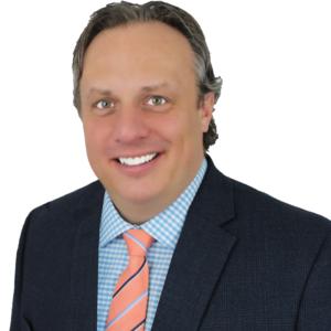 Attorney Ryan J. Schriever
