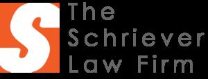 Schriever Law Logo