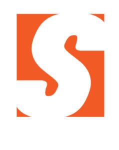 Schriever Law Shield