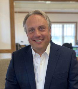 Ryan Schriever, Lawyer