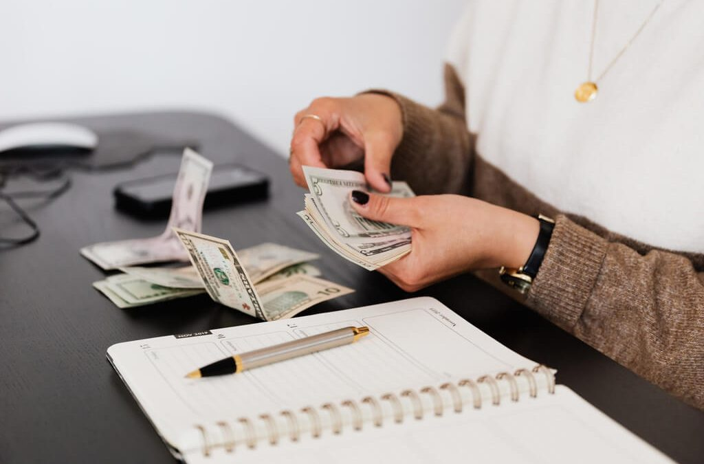 Can Workers Comp Stop Payment Without Notice?